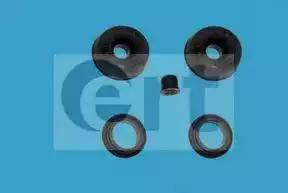 ERT 300142 - Remondikomplekt,rattapidurisilinder multiparts.ee