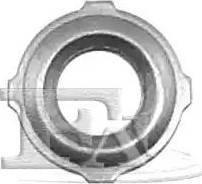 FA1 993.830.100 - Kaitseseib,sissepritsesüsteem multiparts.ee