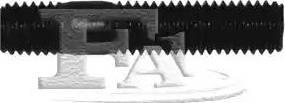 FA1 985-916 - Kruvi,heitgaasisüsteem multiparts.ee