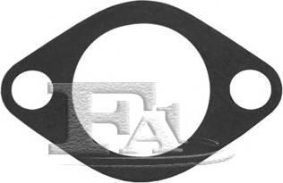FA1 414-513 - Tihend,kompressor multiparts.ee