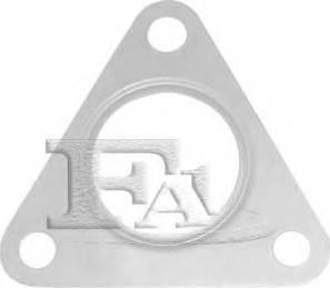 FA1 411-509 - Tihend,kompressor multiparts.ee