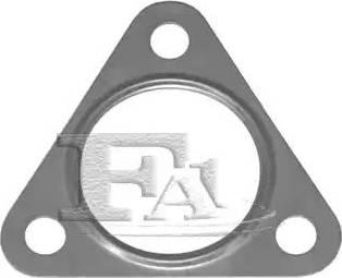 FA1 412-502 - Tihend,kompressor multiparts.ee