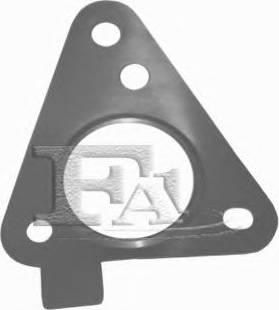 FA1 412-514 - Tihend,kompressor multiparts.ee
