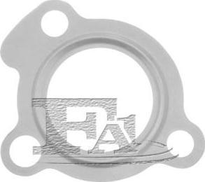 FA1 425-509 - Tihend,kompressor multiparts.ee