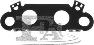 FA1 421-541 - Tihend,kompressor multiparts.ee