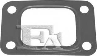 FA1 421-505 - Tihend,kompressor multiparts.ee