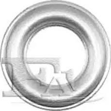 FA1 576.370.010 - Kaitseseib,sissepritsesüsteem multiparts.ee