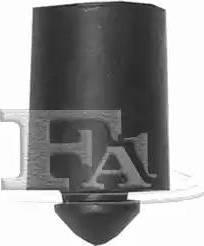 FA1 113-906 - Puhver, summuti multiparts.ee