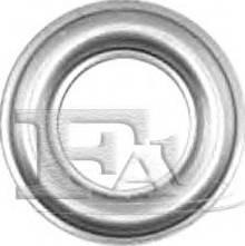 FA1 317.580.100 - Kaitseseib,sissepritsesüsteem multiparts.ee