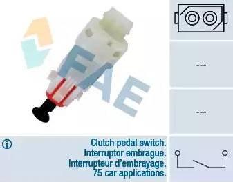 FAE 24499 - Lüliti,sidurdamine(GRA) multiparts.ee