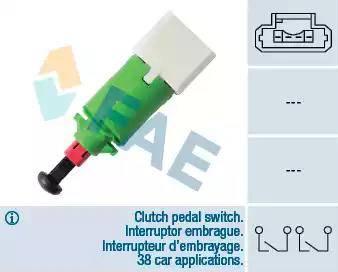 FAE 24894 - Lüliti,sidurdamine(GRA) multiparts.ee