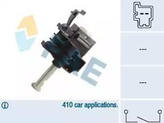 FAE 24854 - Lüliti,sidurdamine(GRA) multiparts.ee