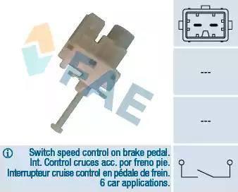 FAE 24820 - Piduritulelüliti multiparts.ee
