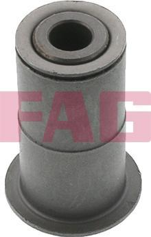 FAG 842 0019 10 - Puks, roolivarras multiparts.ee