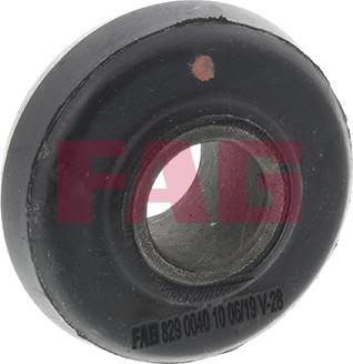 FAG 829 0040 10 - Puks multiparts.ee