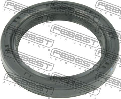 Febest 95GBY-41560707R - Võlli rõngastihend,diferentsiaal multiparts.ee