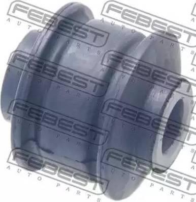 Febest CRAB-040 - Paigutus,stabilisaator multiparts.ee