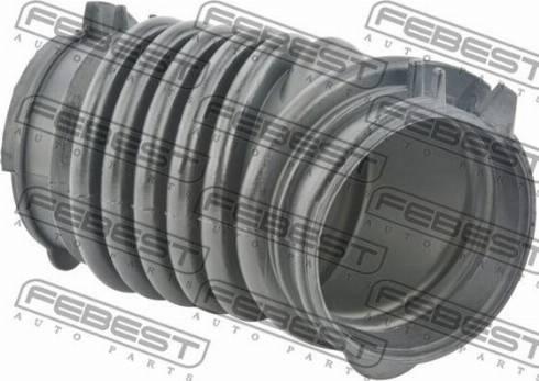 Febest FDAH-CAP - Toruühendus multiparts.ee