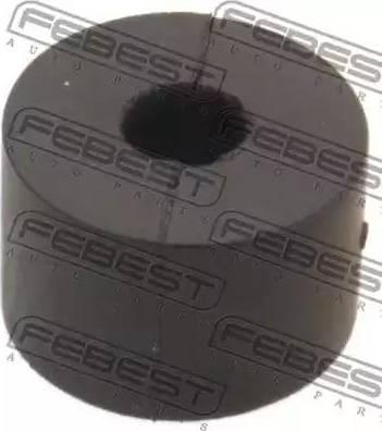 Febest HSB-057 - Paigutus,stabilisaator multiparts.ee