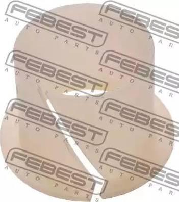 Febest NSB-059 - Puks, roolihoob multiparts.ee