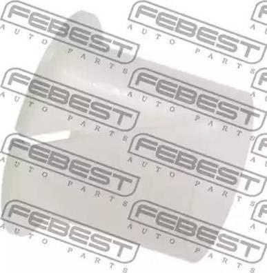 Febest NSB-058 - Puks, roolihoob multiparts.ee