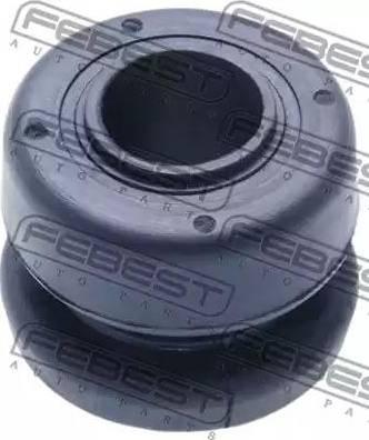 Febest NSB-053 - Puks, roolihoob multiparts.ee