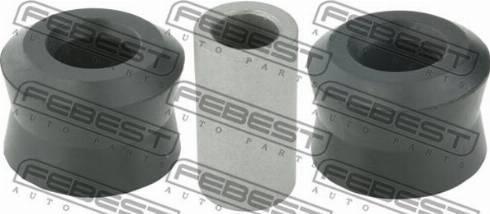 Febest OPSB-SIGR-KIT - Paigutus,stabilisaator multiparts.ee