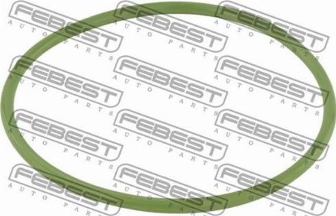 Febest RINGFL-037 - Tihend,kütuseetteandja multiparts.ee