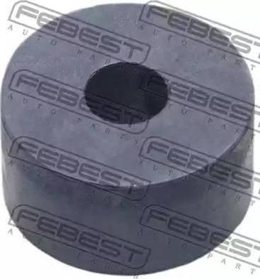 Febest TSB-789 - Paigutus,stabilisaator multiparts.ee