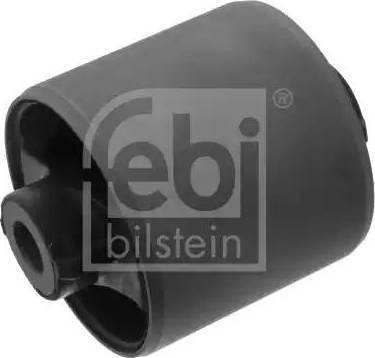 Febi Bilstein 44575 - Puks,kabiinikinnitus multiparts.ee