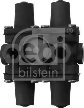 Febi Bilstein 44573 - Süsteemi kaitseklapp multiparts.ee