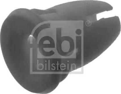 Febi Bilstein 44739 - Stopper, ehis-/kaitseliist multiparts.ee