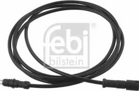 Febi Bilstein 45452 - ABS-ühenduskaabel multiparts.ee