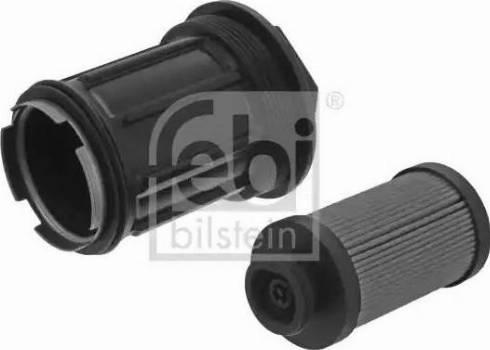 Febi Bilstein 45595 - AdBlue filter multiparts.ee