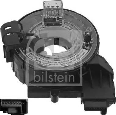 Febi Bilstein 46760 - Turvapadja lint, turvapadi multiparts.ee