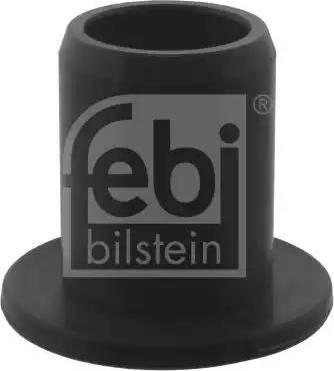 Febi Bilstein 40579 - Puks,lülitusvarras multiparts.ee