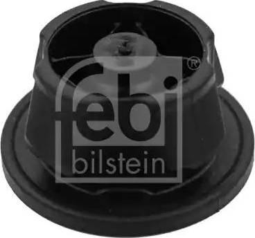 Febi Bilstein 40836 - Kinnituselement, mootorikate multiparts.ee