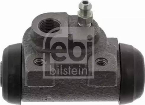 Febi Bilstein 09600 - Rattapidurisilinder multiparts.ee