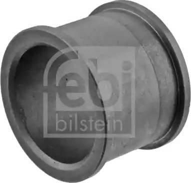 Febi Bilstein 04682 - Juhtspindel multiparts.ee