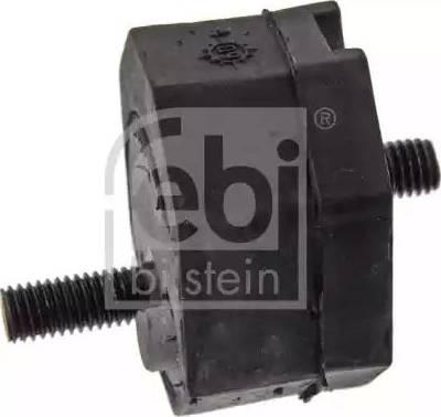 Febi Bilstein 04124 - Kinnitus,automaatkäigukast multiparts.ee