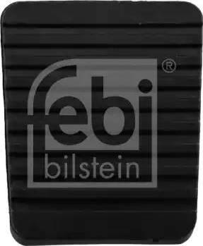 Febi Bilstein 05219 - Pedaalikate, siduripedaal multiparts.ee