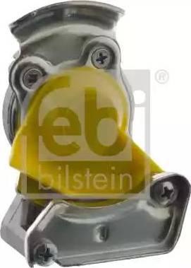 Febi Bilstein 06529 - Siduripea multiparts.ee