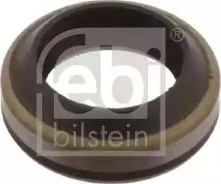 Febi Bilstein 01622 - Võlli rõngastihend, Käigukast multiparts.ee