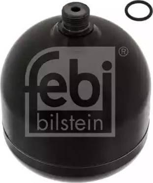 Febi Bilstein 01817 - Survesalvesti, pidurisüsteem multiparts.ee