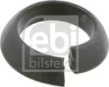 Febi Bilstein 01245 - Rõngas,velg multiparts.ee
