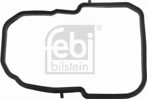 Febi Bilstein 08719 - Tihend,õlivann-automaatk.kast multiparts.ee