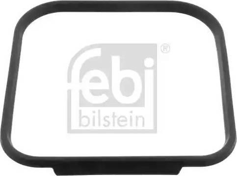 Febi Bilstein 08716 - Tihend,õlivann-automaatk.kast multiparts.ee