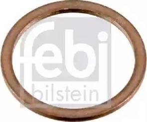 Febi Bilstein 03083 - Rõngastihend,termolüliti multiparts.ee