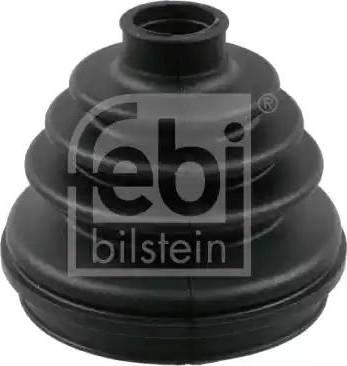 Febi Bilstein 03171 - Kaitsekumm, veovõll multiparts.ee