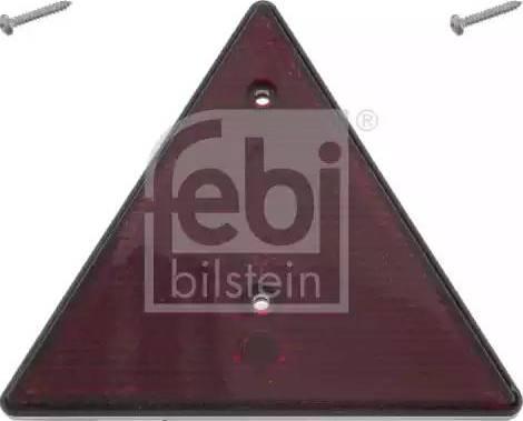 Febi Bilstein 02955 - Reflektor multiparts.ee